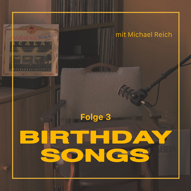Birthday Songs Folge 3 small
